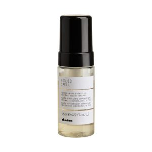 LIQUID SPELL 125ml